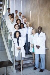 UF Health Dermatology - Physicians