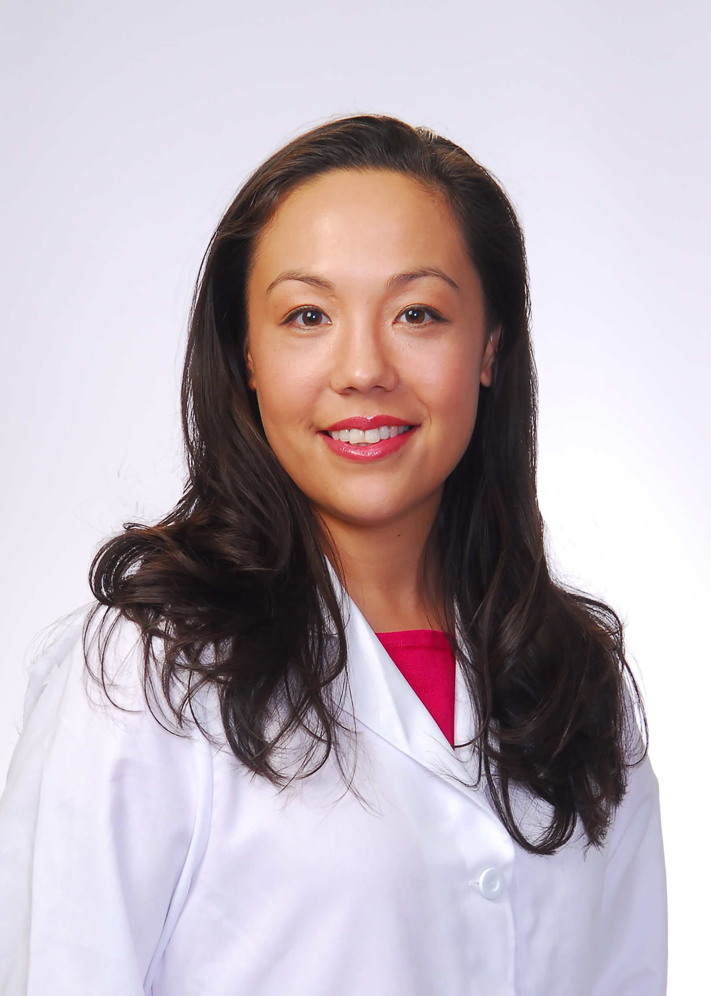 Amy Loyd D O 187 Department Of Dermatology 187 College Of